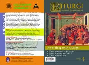 COVER LITURGI_Page_1